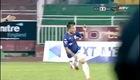 TP HCM 1-3 Hà Nội FC
