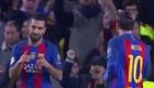 Champions League: Barca 4-0 Moenchengladbach