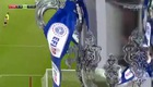 EFL Cup: Southampton 1-0 Liverpool