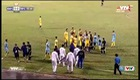 Video tình huống (nguồn: VTV):