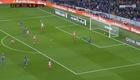 Bán kết Cúp Nhà vua: Barcelona 1-1 Atletico Madrid (chung cuộc 3-2)