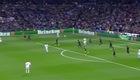 Lượt đi vòng 1/8 Champions League: Real Madrid 3-1 Napoli