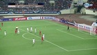 AFF Cup 2016: Việt Nam 2-2 Indonesia