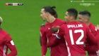 Chung kết League Cup: Man United 3-2 Southampton