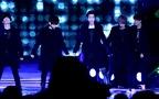 "MBC Gayo Daejun: ""History"" (fancam) - EXO-K (để ý phút 2:26)"