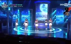 "M! Countdown: ""Remember"" - A Pink"