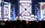 "M! Countdown: ""Bad"" - INFINITE"