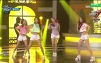 "M! Countdown: ""Playback"" - Playback"