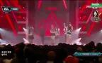 "M! Countdown: ""XOX"" - Z.Hera"