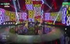 "Music Bank: ""XOX"" - Z.Hera"