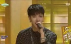 "Inkigayo: ""Gotta Go To Work"" - B2ST"