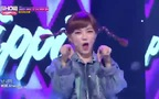 "Show Champion: ""PIPPI"" - 2EYES"