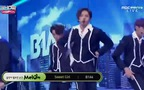 "Show Champion: ""Sweet Girl"" - B1A4"