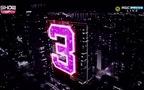 SNSD giành No.1 trên Show Champion 26/8