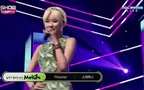 "Show Champion: ""Prisoner"" - Stephanie"