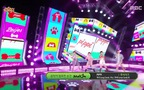 "Music Core: ""PIPPI"" - 2EYES"