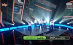 "Music Core: ""Stalker - BEAT WIN"