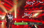 "Music Core: ""Queen Cobra"" - Nop.K"