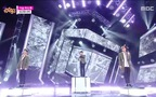 "Music Core: ""Love You"" - SG Wannabe"