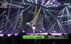 "Music Core: ""Still Loving You"" - Sophia Pae"