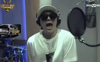 """""""Okey Dokey"""" MV - Mino & Zico"""