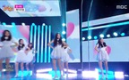 "Music Core: ""Dream Candy"" - April"
