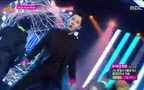 "Music Core: ""Wow Wow Wow"" - Jun Jin"