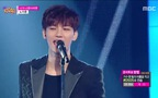 "Music Core: ""If You Were Me"" - Roh Jihoon"