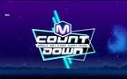 iKON giành No.1 trên M! Countdown 8/10