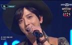 "M! Countdown: ""Cinderella"" - CNBLUE"