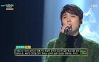 "Music Bank: ""Insensible"" - Lee Hong Ki"