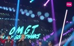 """""""OMGT"""" (MR Removed) - Mad Town"""
