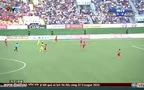 Vòng 23 V.League 2015: Bình Dương 5-2 Thanh Hóa