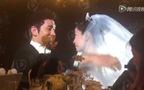 Đám cưới Huỳnh Hiểu Minh
