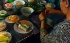 Báo Mỹ gợi ý địa chỉ thưởng thức ẩm thực đường phố Sài Gòn