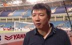 Làm cách nào để đưa Man United sang Việt Nam du đấu?