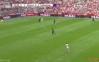 Audi Cup 2015: Real Madrid 2-0 Tottenham