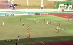 U19 Việt Nam 6-0 U19 Singapore