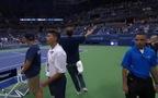 Djokovic nhảy Gangnam Style sau chiến thắng ở US Open