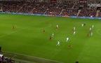 VL Euro 2016: Tây Ban Nha 4-0 Luxembourg