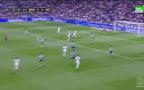La Liga 2015/16: Real Madrid 5-0 Real Betis