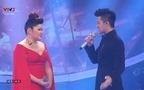 Vietnam Idol: Trọng Hiếu lên ngôi Quán quân mùa 6 và hát ca khúc chiến thắng