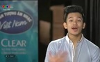 "Vietnam Idol: ""One Night Only"" - Bích Ngọc"