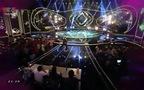 """Vietnam Idol: """"Man In The Mirror"""" - Thanh Bùi và Trọng Hiếu, Bích Ngọc"""
