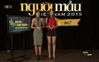 Vietnam's Next Top Model: Teaser tập 6