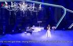"""Giọng hát Việt nhí: """"Promise Me"""" - Hà Vy"""