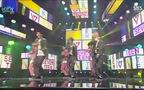 "Inkigayo: ""Mansae"" - SEVENTEEN"