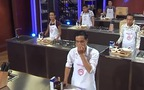 "Tóm tắt tập 6 ""MasterChef Việt Nam 2015"""