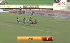 Đồng Nai 1-2 Hoàng Anh Gia Lai