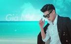 Lyric Video Giá Như - Noo Phước Thịnh